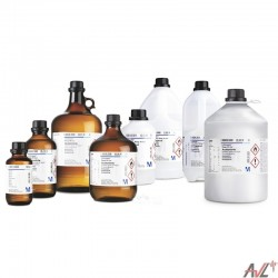 Sodium Sulfate Anhydrous Gr For Analysis Acs,iso
